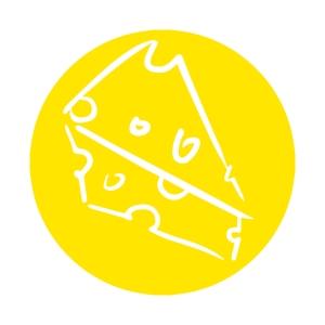 Everything Needs Cheese_CircleLogo